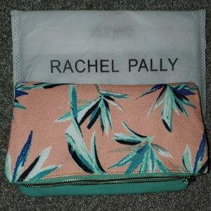 """LIMITED EDITION Rachel Pally """"Reversible Clutch"""""""